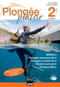 plongee-plaisir-2