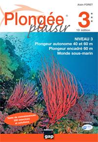 Plongée Plaisir 3