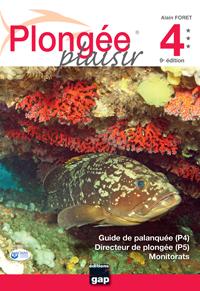 plongee-plaisir-4