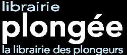 Librairie Plongée