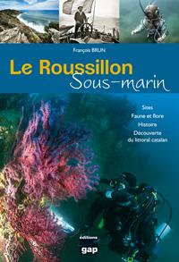 Le Roussilon sous-marin